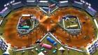 Screenshots de Rock 'N Racing Off Road sur WiiU