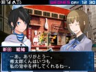 Screenshots de Devil Survivor 2 : Record Breaker sur 3DS