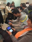 Photos de 3DS in Lyon