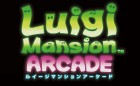 Capture de site web de Luigi's Mansion 2 sur 3DS