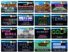Capture de site web de Club Nintendo