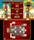 Screenshots de Best of Board Games - Mahjong sur 3DS