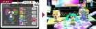 Capture de site web de Hatsune Miku : Project Mirai DX sur 3DS