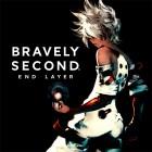 Artworks de Bravely Second : End Layer sur 3DS