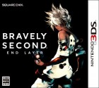 Image Bravely Second : End Layer (3DS)