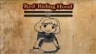 Screenshots de Red Riding Hood sur WiiU