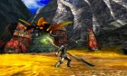 Screenshots de Monster Hunter 4 Ultimate sur 3DS