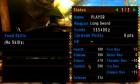 Screenshots de Monster Hunter 4 Ultimate sur 3DS