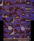 Screenshots de Space Lift Danger Panic! sur 3DS
