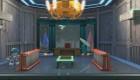 Screenshots de Mighty No. 9  sur WiiU
