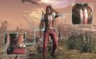 Capture de site web de Xenoblade Chronicles X sur WiiU