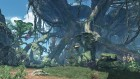 Capture de site web de Xenoblade Chronicles X sur WiiU