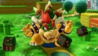 Capture de site web de Mario Party 10 sur WiiU