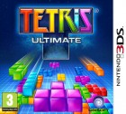 Boîte FR de Tetris Ultimate sur 3DS