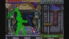 Screenshots de Castlevania : Harmony of Dissonance (CV) sur WiiU