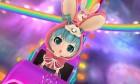 Screenshots de Hatsune Miku : Project Mirai DX sur 3DS