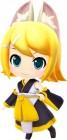 Artworks de Hatsune Miku : Project Mirai DX sur 3DS