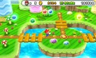 Screenshots de Puzzle & Dragons Super Mario Bros. Edition sur 3DS