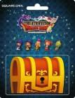 Photos de Theatrhythm Dragon Quest sur 3DS