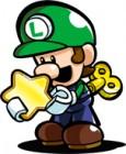 Artworks de Mario vs. Donkey Kong : Tipping Stars sur WiiU