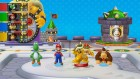 Screenshots de Mario Party 10 sur WiiU