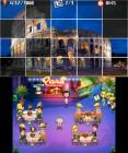 Screenshots de Best of Casual Games sur 3DS