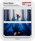 de Coques New Nintendo 3DS