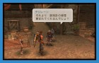 Screenshots de Xenoblade Chronicles 3D sur 3DS
