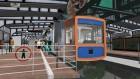 Screenshots de Suspension Railroad Simulator sur WiiU