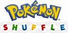 Image Pokémon Shuffle (3DS)