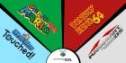 Artworks de Nintendo eShop