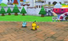 Screenshots de Pokémon Rumble World sur 3DS