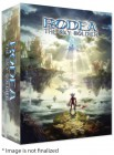Photos de Rodea the Sky Soldier sur WiiU