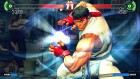 Capture de site web de Super Street Fighter II : Turbo Revival sur GBA