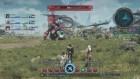 Scan de Wii U sur WiiU