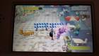 Screenshots de StreetPass sur 3DS