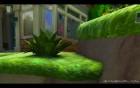 Screenshots de Mario Kart 8 sur WiiU