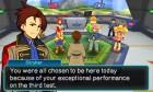 Screenshots de Fossil Fighters Frontier sur 3DS