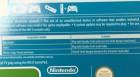 Divers de Yoshi's Woolly World sur WiiU