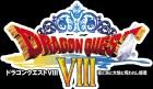 Image Dragon Quest VIII : L'Odyssée du roi maudit (3DS)