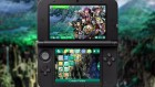 Divers de Etrian Odyssey Untold 2 : Knight of Fafnir sur 3DS