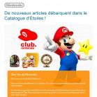 de Club Nintendo