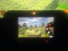 Photos de UCraft sur WiiU