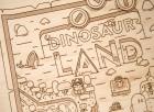 Photos de Super Mario World sur SNES