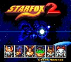 Photos de Star Fox 2 sur SNES