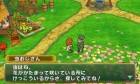 Screenshots de Return to PopoloCrois: A Story of Seasons Fairytale sur 3DS