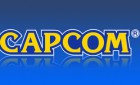 Photos de Capcom