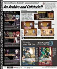 Scan de Fire Emblem sur 3DS