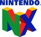 Infographie de Nintendo NX