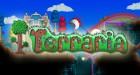 Artworks de Terraria sur WiiU